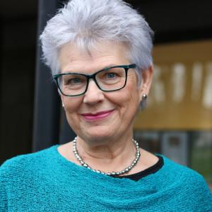 Kerstin Fransson2 (1)