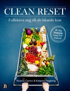 Clean-Reset
